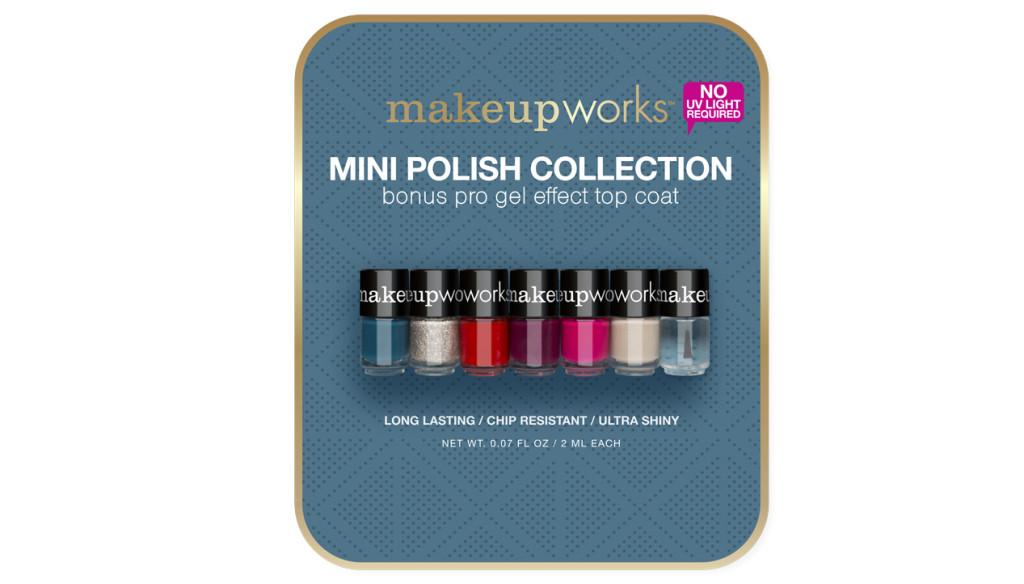 Fall-In-Love-Mini-Nail-Polish_Slide-1_1-1024x584.jpg